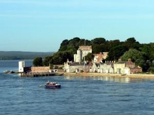 brownsea-island