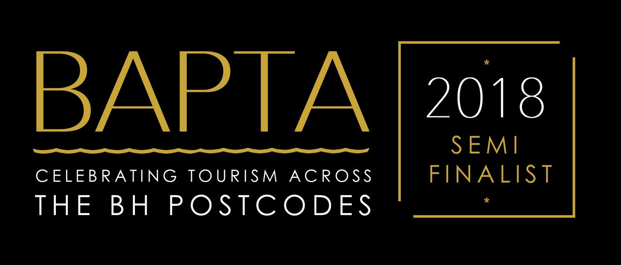 BAPTA Awards
